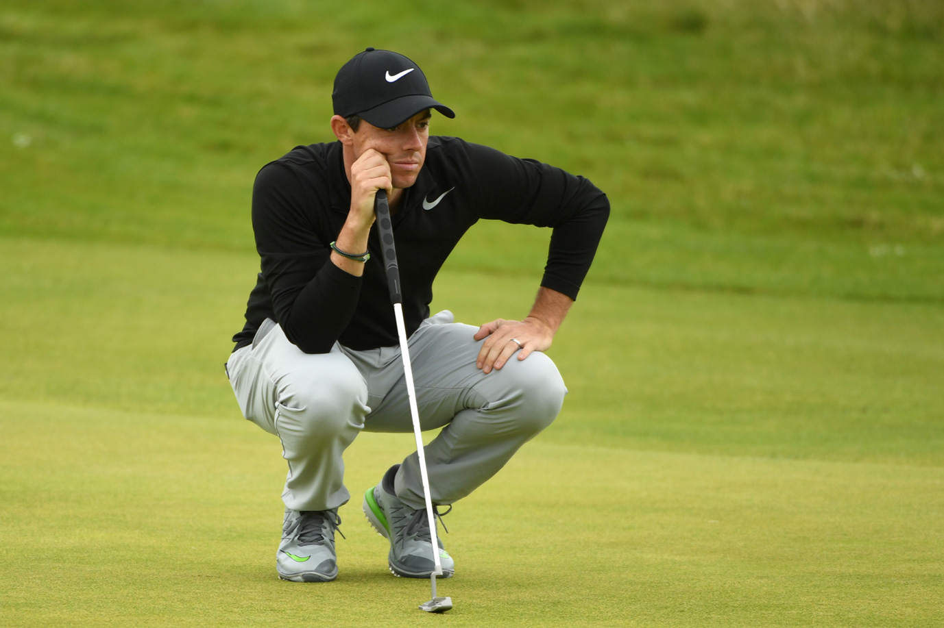 Portstewart-Golf-Club-809795100_RORY-MCILROY