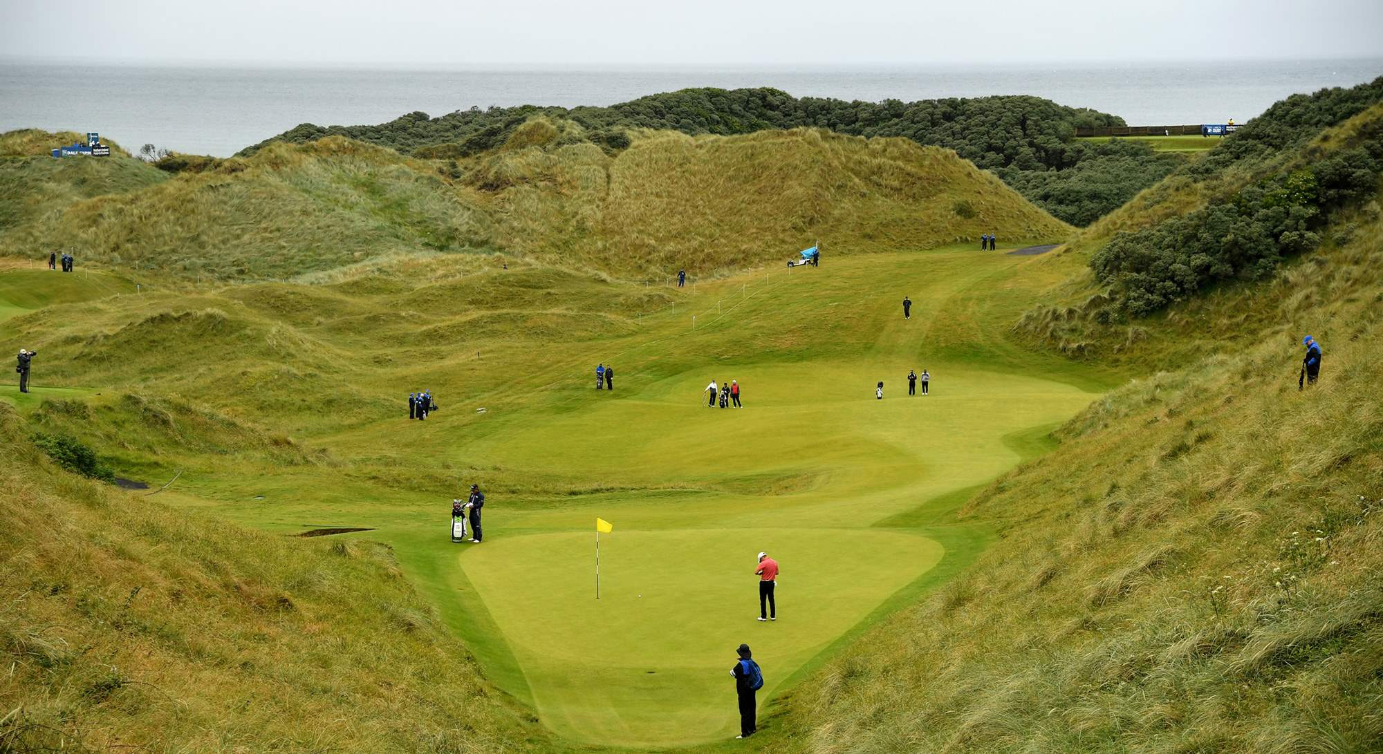 Portstewart-Golf-Club-807492628