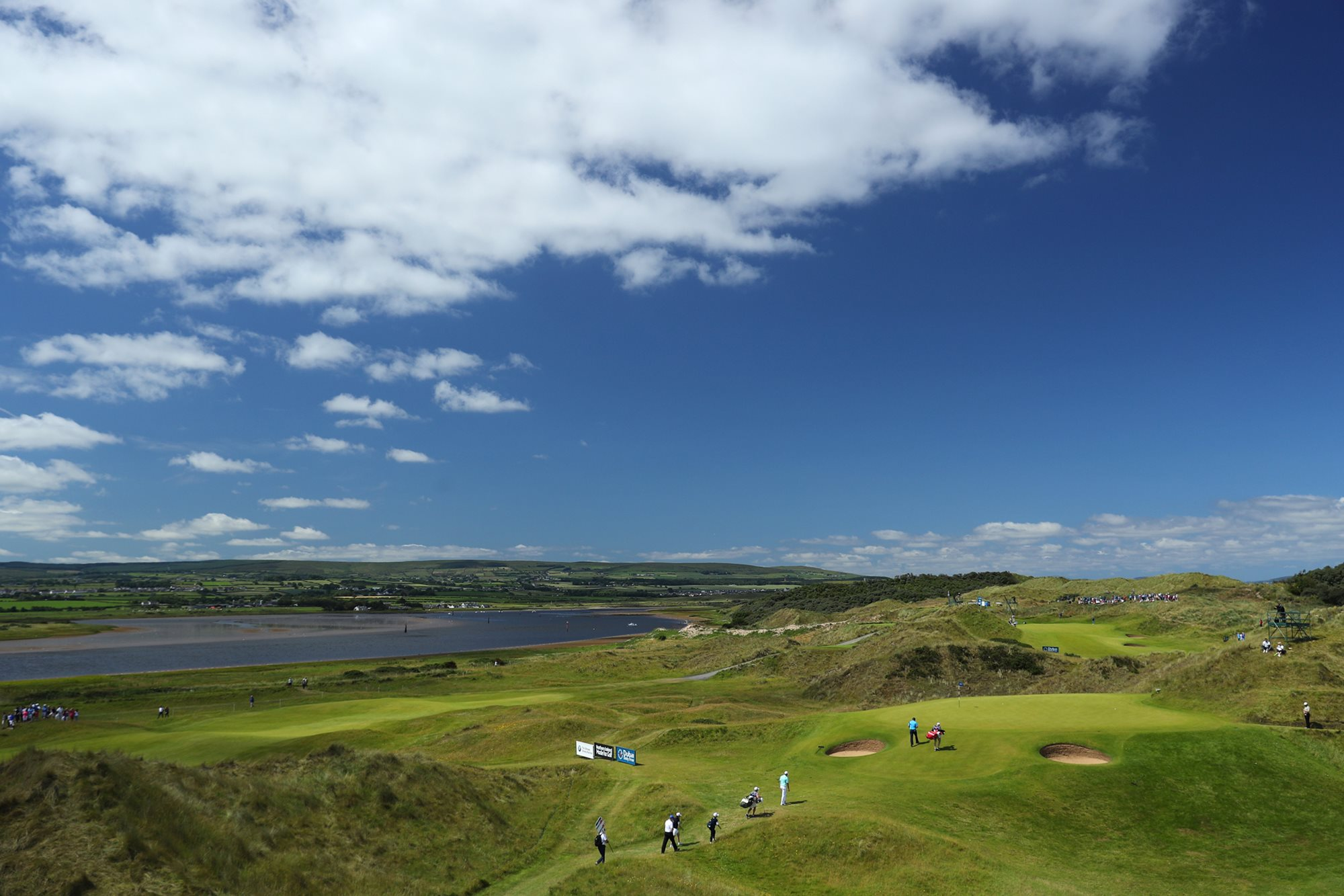 Portstewart-Golf-Club-810682726