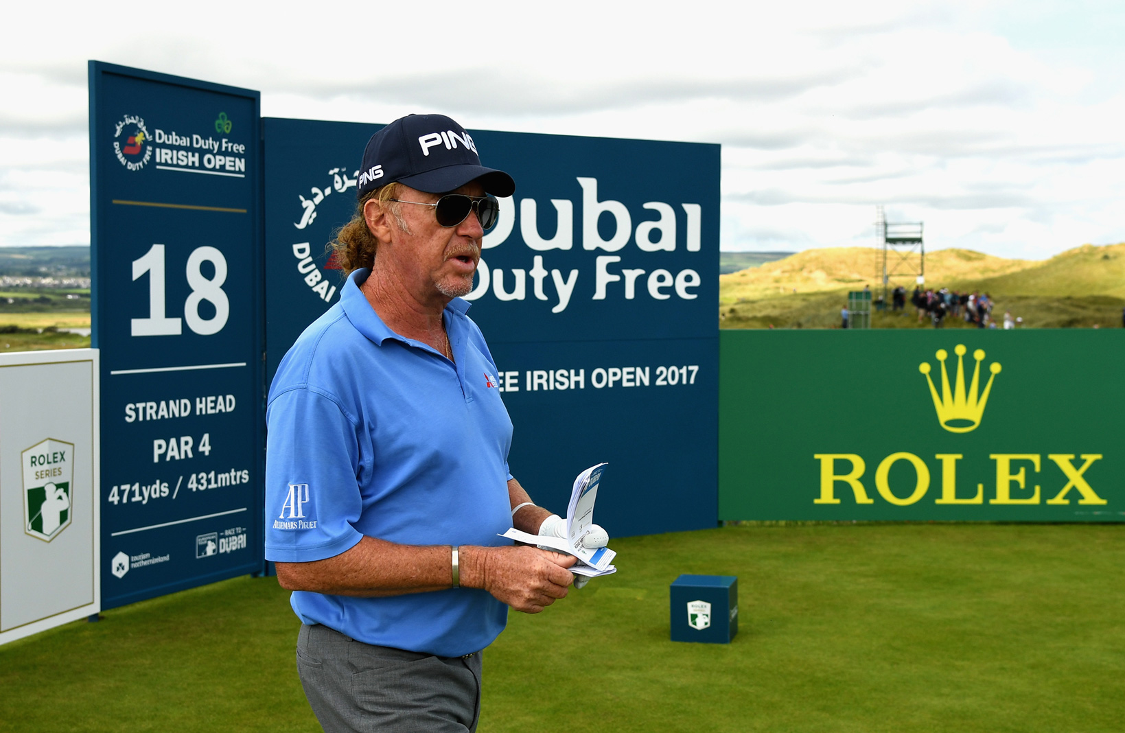 Portstewart-Golf-Club-809065922_MIGUEL-ANGEL-JIMENEZ