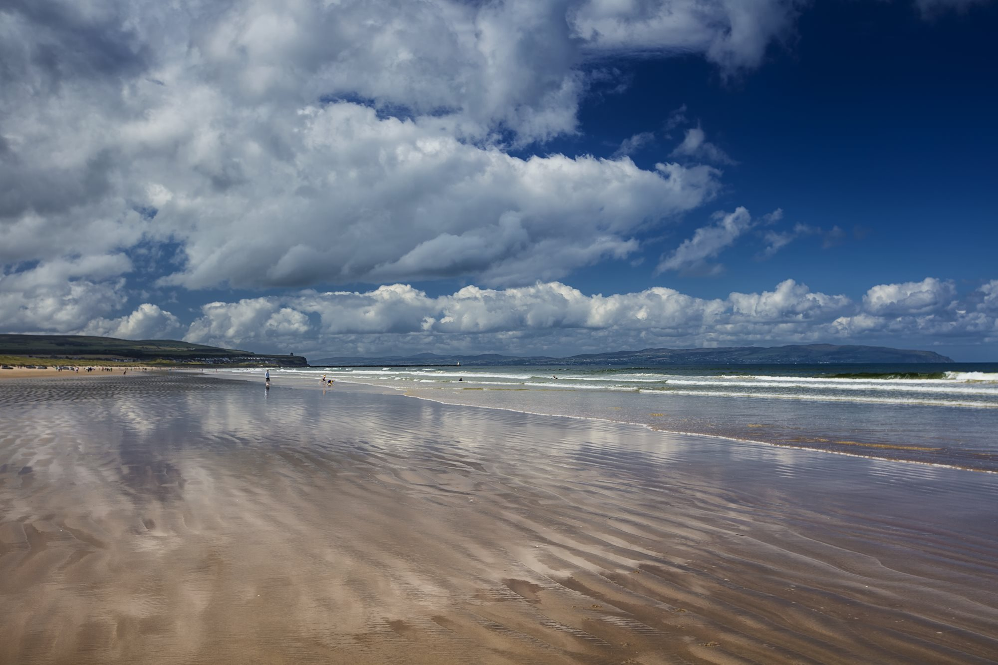 27961_Game of Thrones - Portstewart Strand_Coast of Dorne