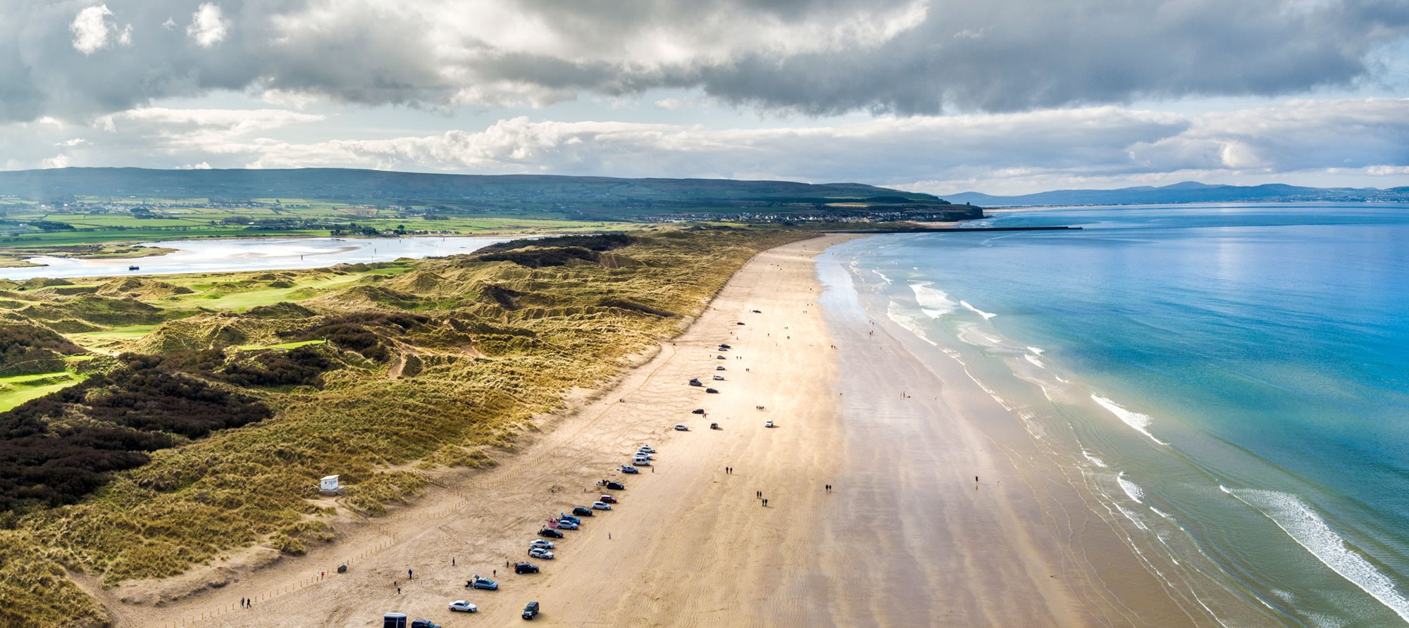 32754_Aerial-View-of-Portstewart-Beach_l