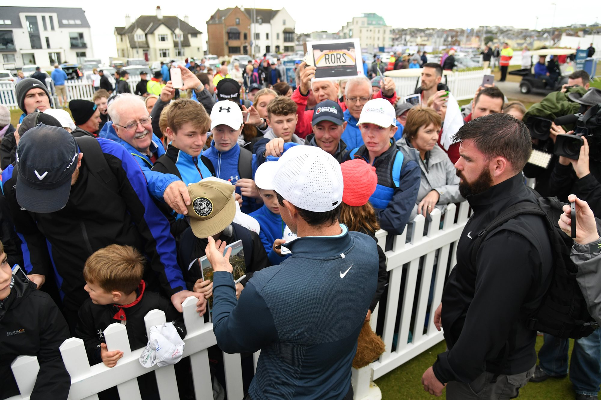Portstewart-Golf-Club-810208414_RORY-MCILROY