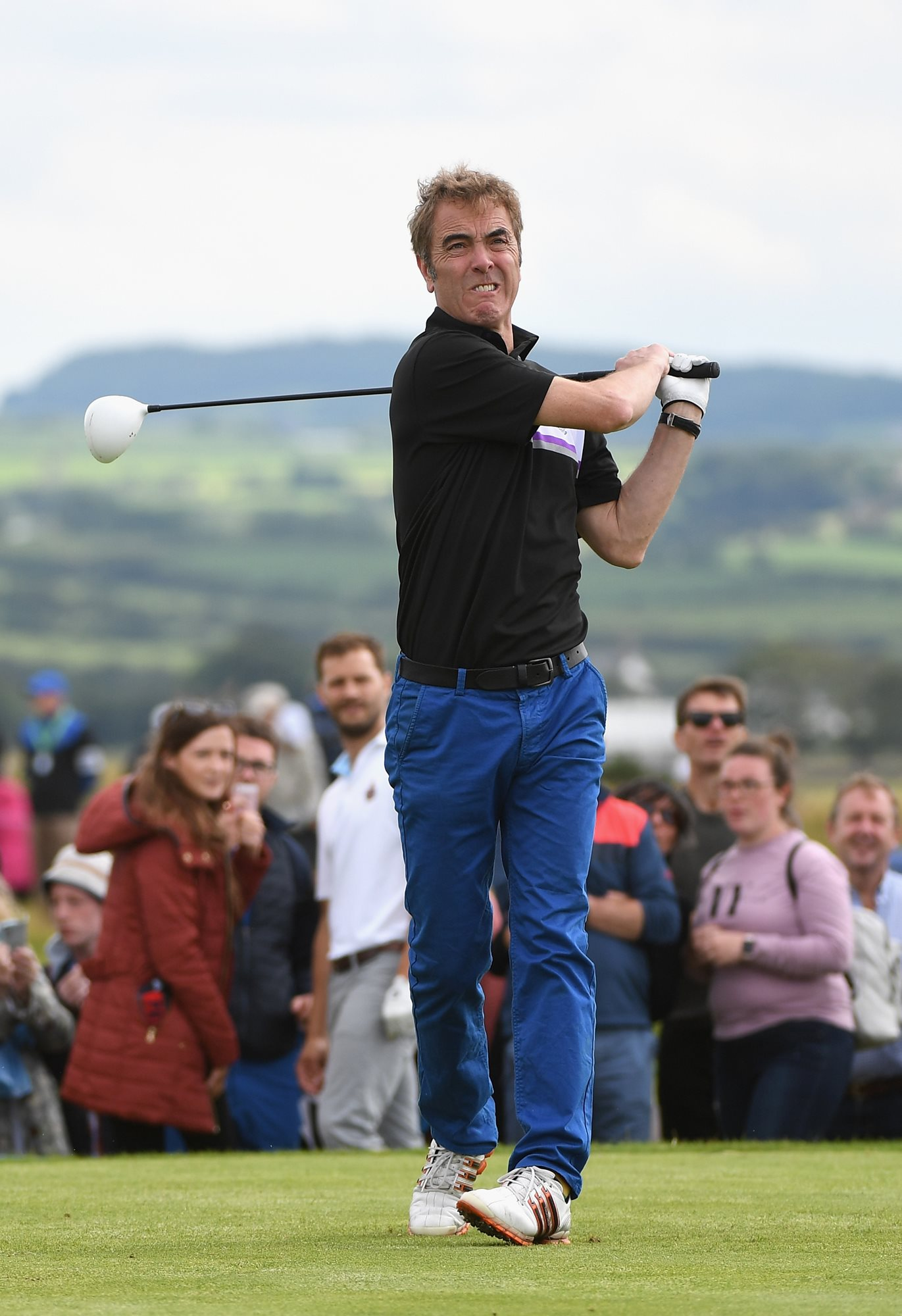 Portstewart-Golf-Club-809264108_JAMES NESBITT
