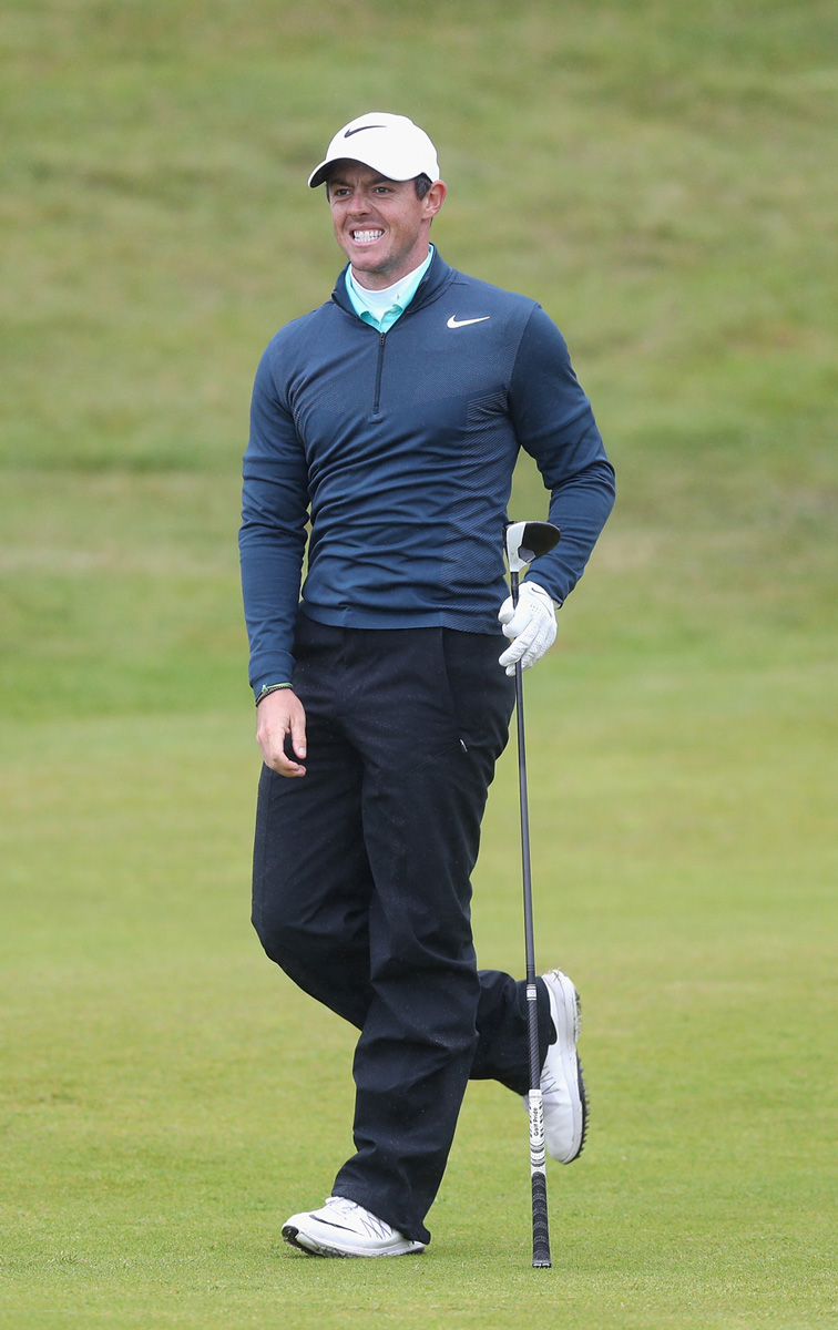 Portstewart-Golf-Club-810197242_RORY-MCILROY