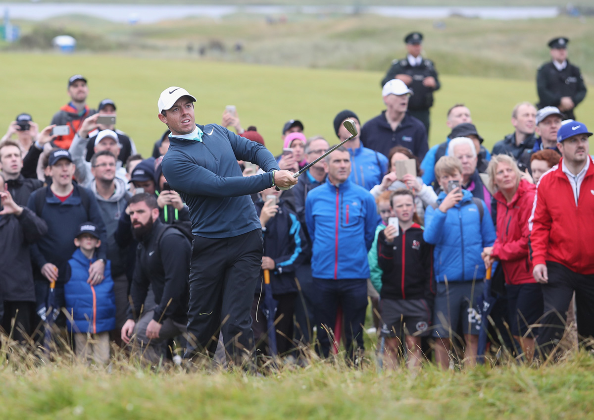 Portstewart-Golf-Club-810196294_RORY-MCILROY